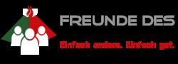 Logo - Freunde des Vogelsberg2