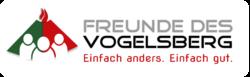 Logo - Freunde des Vogelsberg3
