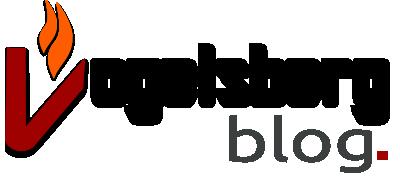 Vogelsberg Blog