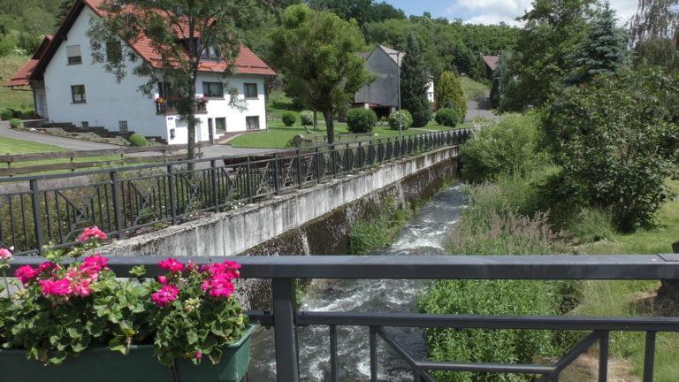 Steigertal – Rundwanderweg