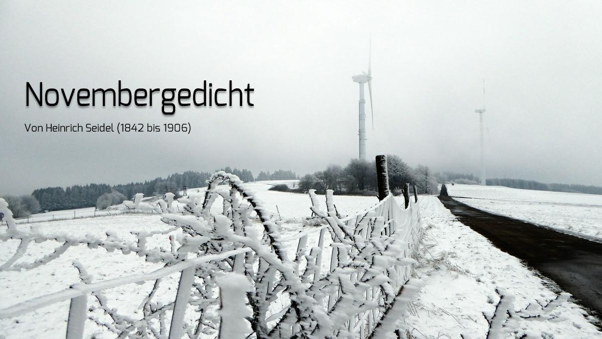 novembergedicht-von-heinrich-seidel