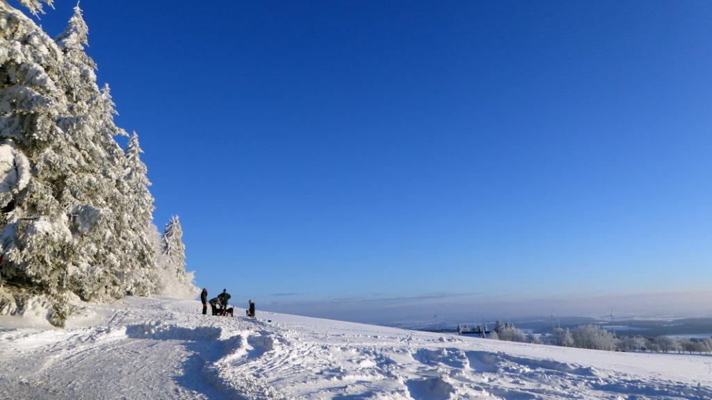schneewandern-vogelsberg-2