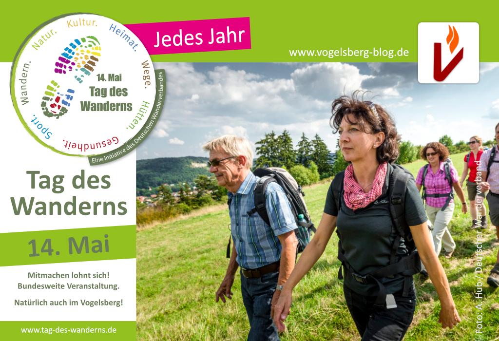 Banner-Tag-des-Wanderns-2017