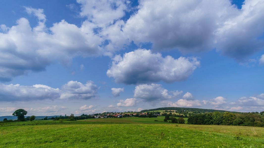 Bergmmaewiesenpfad-Herchenhain-Ernstberg01-Copyright-TW-5