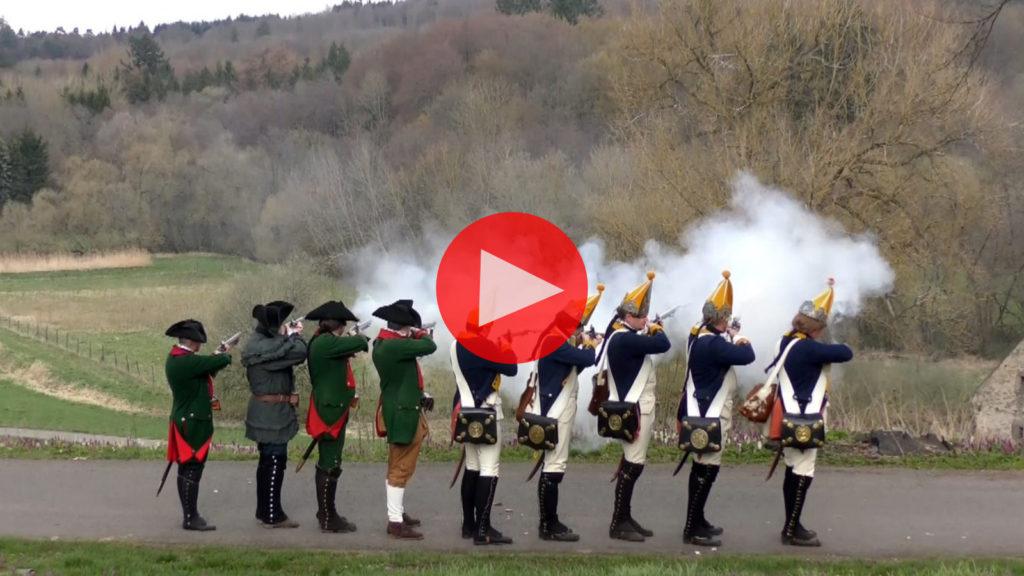 Schloss-Eisenbach -02 - Youtube Bildhalter zur Verlinkung 16.9