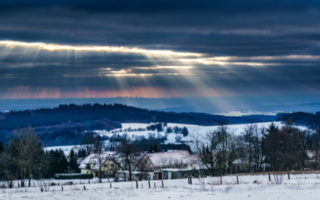 vogelsberg-blog-winterlandschaft-600