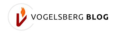Vogelsberg Blog – Vogelsbergliebe