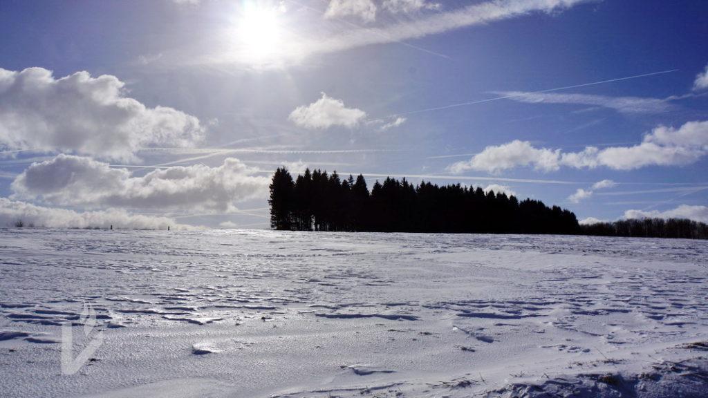skipiste-herchenhainer-hoehe-vogelsberg-blog0002.jpg