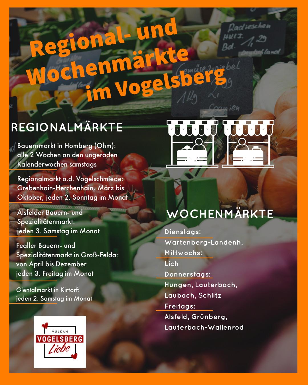 Regional-Wochenmaerkte-im-Vogelsberg