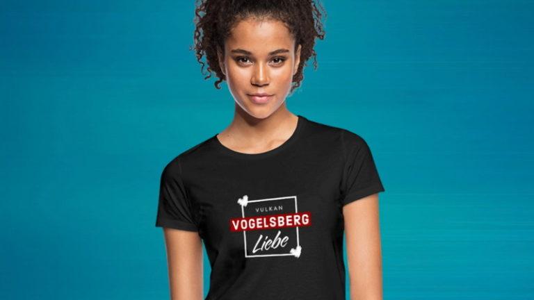 blog--spreadshirt-vogelsbergliebe-T-Shirt -weiblich -0001