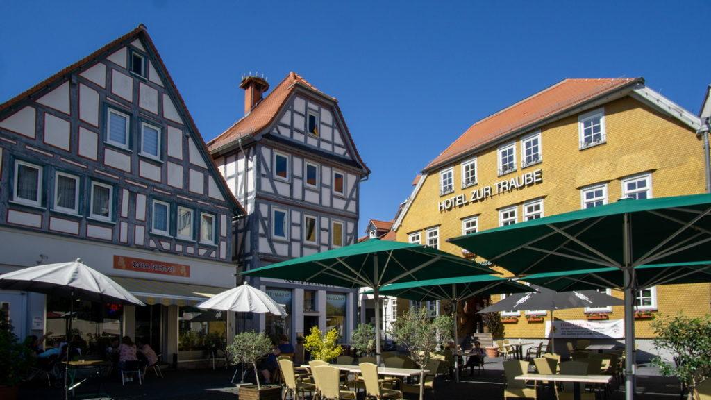 Nidda Stadt-Vogelsbergliebe-2020