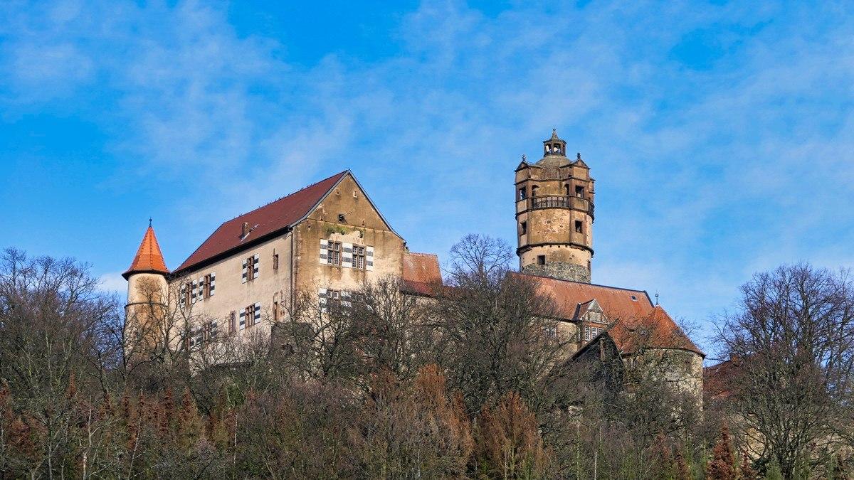Ronneburg-Vogelsbergliebe-Winter-Weihnachten.1