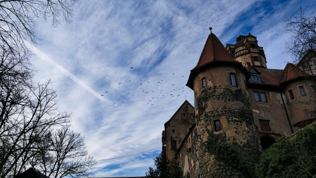 Ronneburg-Vogelsbergliebe-Winter-Weihnachten.3