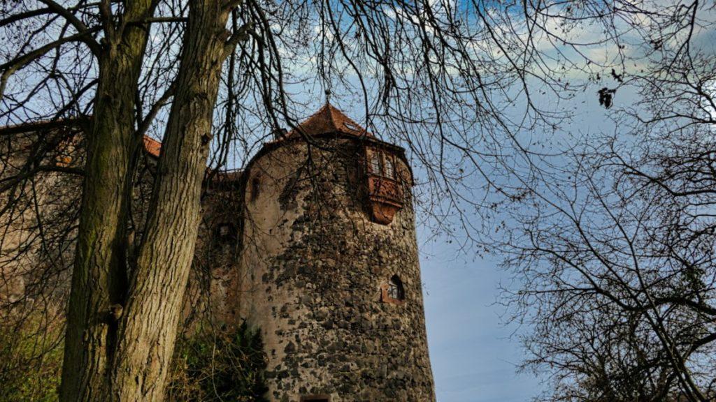 Ronneburg-Vogelsbergliebe-Winter-Weihnachten.6