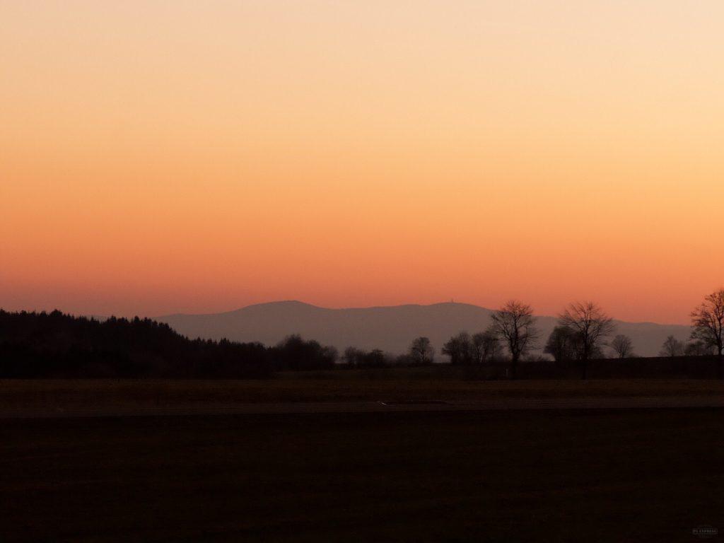 vogelsbergliebe-Abendrot.1
