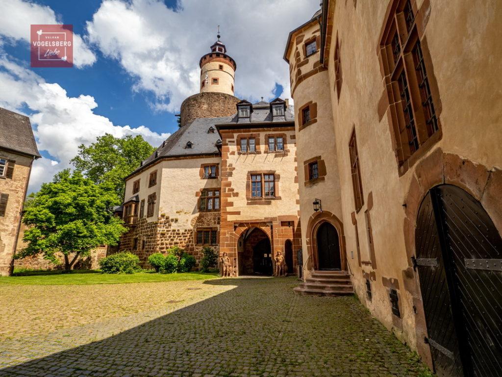Vogelsbergliebe-Imressionen-Büdingen-Altstadt-Schloss14