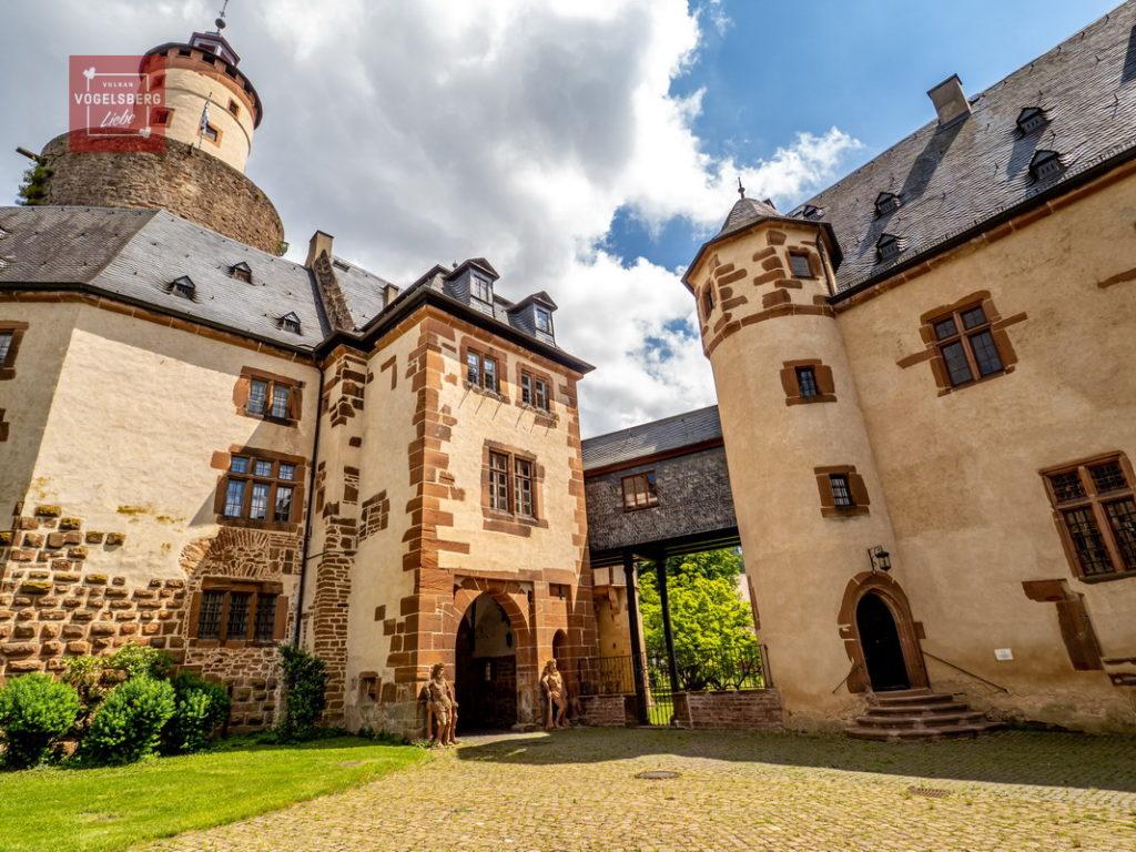 Vogelsbergliebe-Imressionen-Büdingen-Altstadt-Schloss15