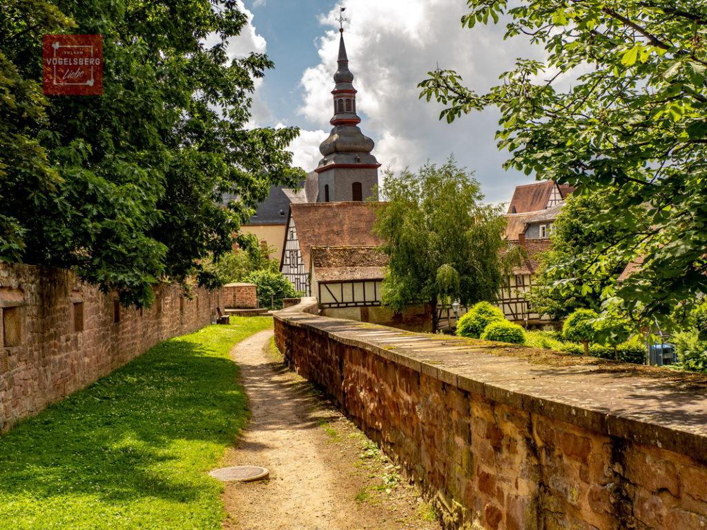 Vogelsbergliebe-Imressionen-Büdingen-Altstadt-Schloss5
