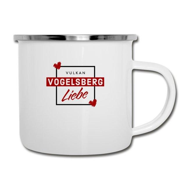 emaille-tasse-vogelsberg-liebe-logo-in-den-farben-schwarz-und-rot