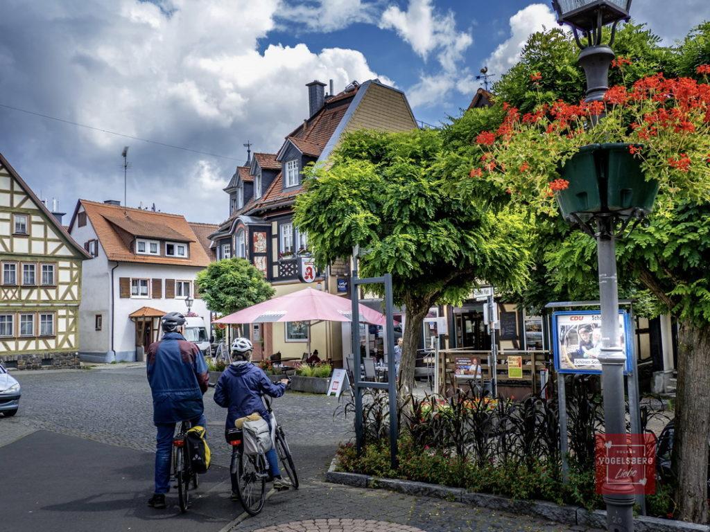 Schotten-Fotowalk-Vogelsbergliebe-August-2021003