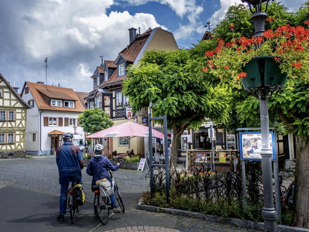 Schotten-Fotowalk-Vogelsbergliebe-August-2021015