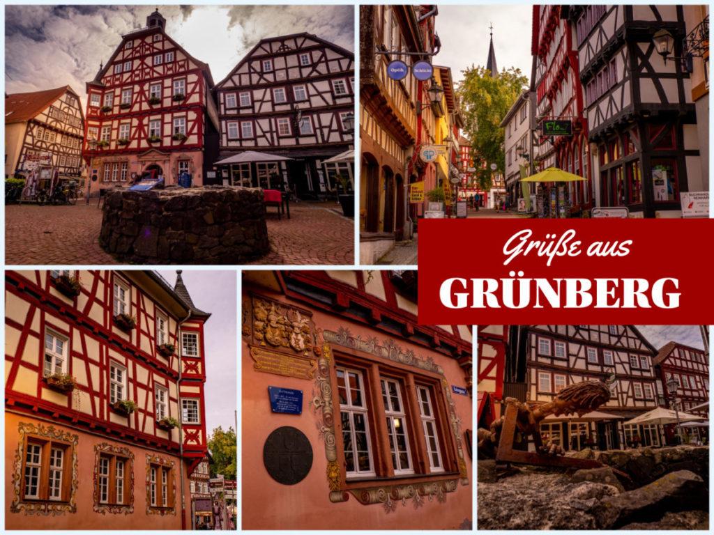 Vogelsbergliebe-Fotowalk-Gruenberg-unsere-AnsichtskarteFotowalk