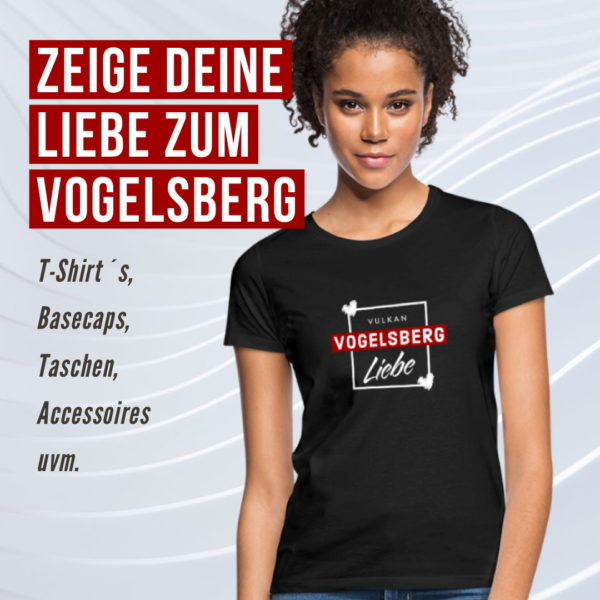 04 - April - 002 - Spreadshirt - Tshirt-weiblich