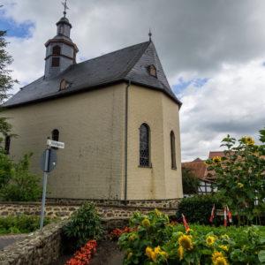 Fachwerkkirche-Stumperdenrod.1-1200.jpg