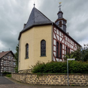 Fachwerkkirche-Stumperdenrod.11-1200.jpg
