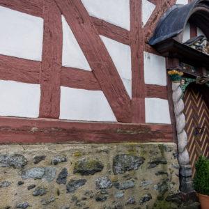 Fachwerkkirche-Stumperdenrod.3-1200.jpg