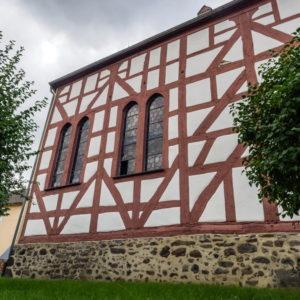 Fachwerkkirche-Stumperdenrod.4-1200.jpg