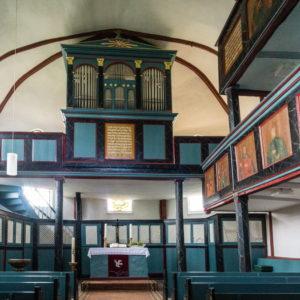 Fachwerkkirche-Stumperdenrod.5-1200.jpg