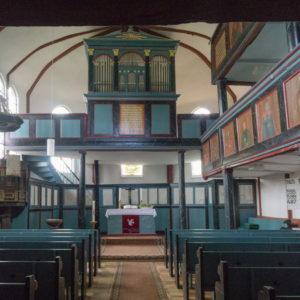 Fachwerkkirche-Stumperdenrod.7-1200.jpg