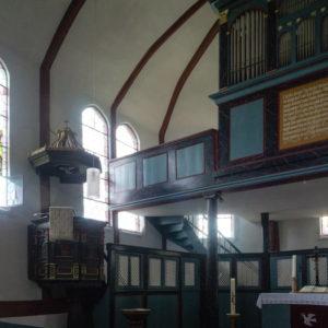 Fachwerkkirche-Stumperdenrod.8-1200.jpg
