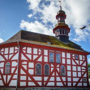 Fachwerkkirche_Dirlammen-100-1200