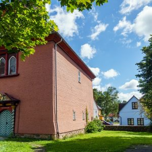 Fachwerkkirche_Dirlammen-101-1200