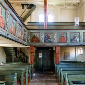 Fachwerkkirche_Dirlammen-103-1200