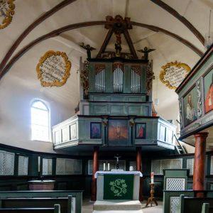Fachwerkkirche_Dirlammen-104-1200