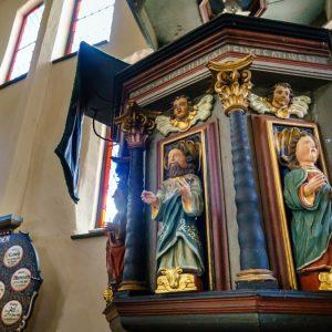 Fachwerkkirche_Dirlammen-105-1200