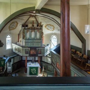 Fachwerkkirche_Dirlammen-107-1200