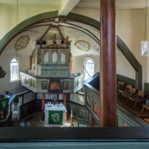 Fachwerkkirche_Dirlammen-107-1200.jpg