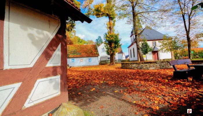 Grebenhain-Historischer-Tanzplatz-03