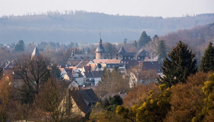 Laubach-Panoramaweg-Copyright-vogelsberg-blog_01
