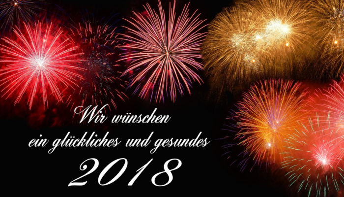Neujahrswünsche-2018
