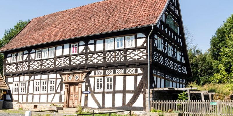 Taufelsmühle-Grebenhain-Ilbeshausen-Vogelsberg-07