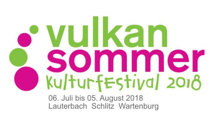 Vulkan-Sommer-2018 -vb-blog