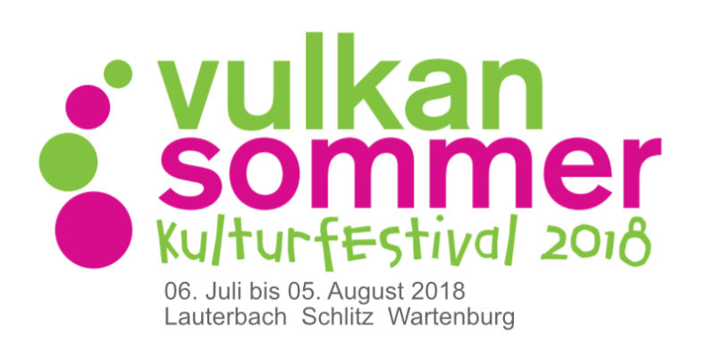 Vulkan-Sommer-2018 -vb-blog
