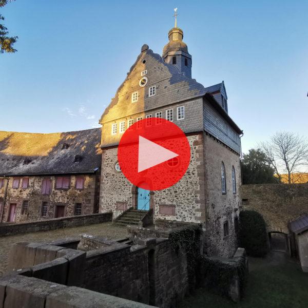 Schloss-Eisenbach - Youtube Bildhalter zur Verlinkung 1.1 - 1000x1000