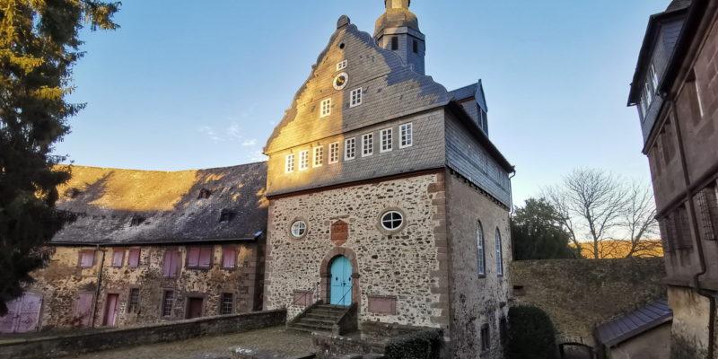 schloss-eisenbach-januar-